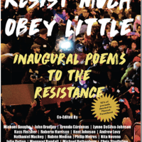 Resist Much/Obey Little