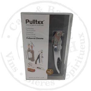 Tire bouchon Pulltex Pullparrot TB019