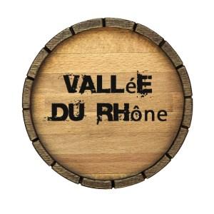 Rhône rosé