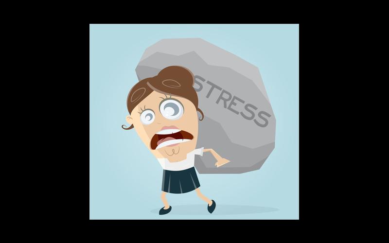Stress-800×500