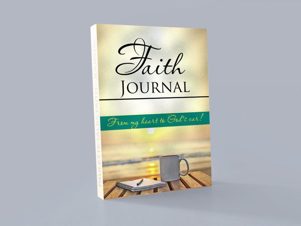 17-PTF-Journal-DISPLAY