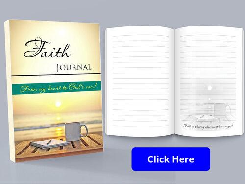 PTF+journal-Ad
