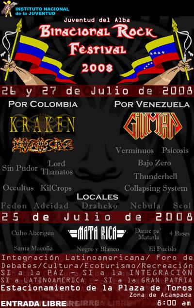 binacional_rock_festival.jpg