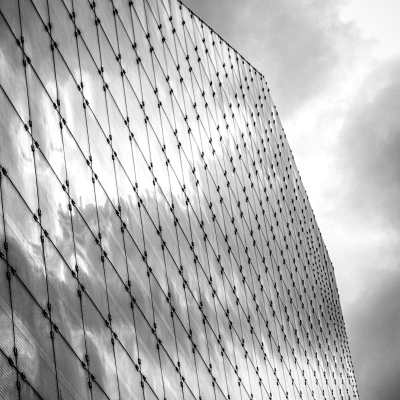 Urbis, National Football Museum Manchester Manchester Landscapes Architecture