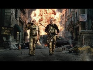 Official Call of Duty: Modern Warfare 3 - The Vet & The n00b - YouTube