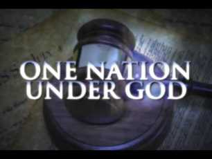 Independence Day Video - One Nation Under God
