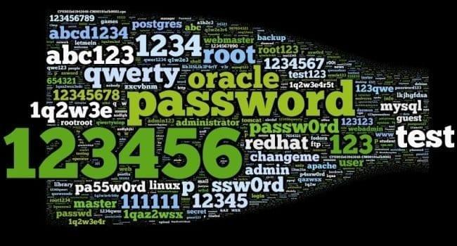 password-cloud-7639353