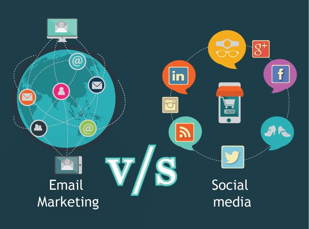 email-marketing-vs-social-media-2