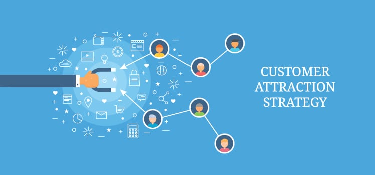 10-great-customer-retention-strategies-2