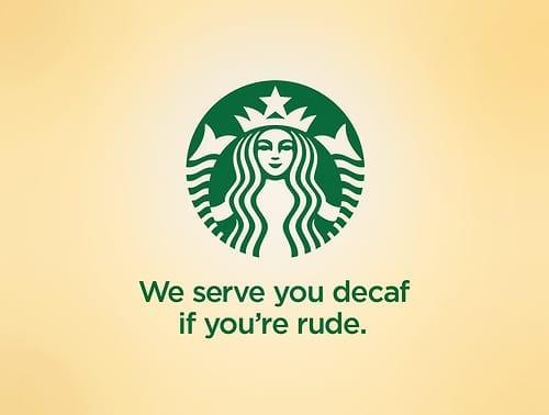 Honest Advertising Slogans (6)
