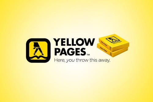Honest Advertising Slogans (19)