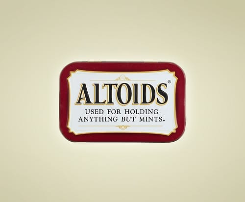 Honest Advertising Slogans (10)