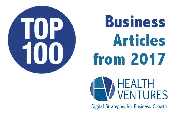 top100postsbusiness