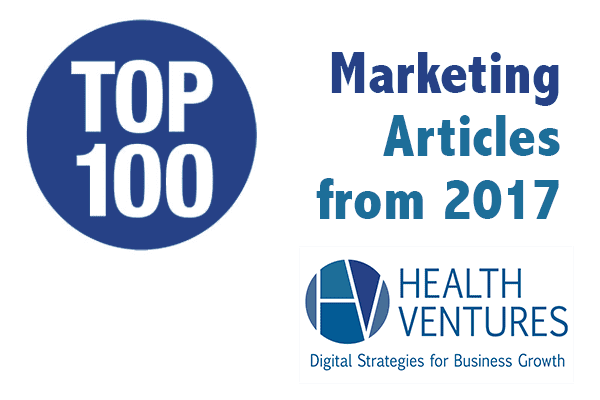 top100postsmarketing2017