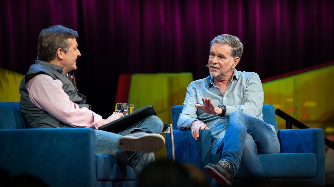 how-netflix-changed-entertainment-and-where-its-headed-tedtalk-2