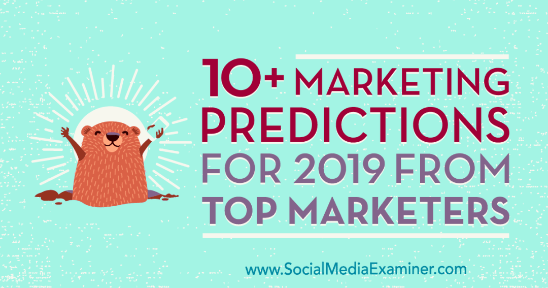 social-media-marketing-predictions-2019-1200-2184406