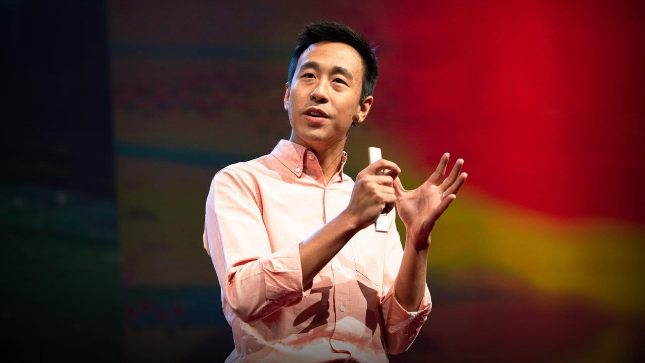 the-rapid-growth-of-the-chinese-internet-and-where-its-headed-tedtalk-3