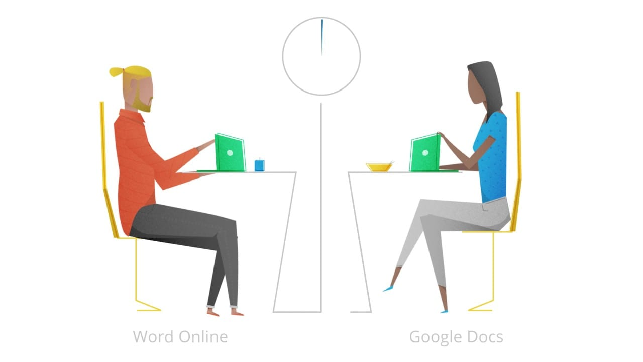 g-suite-vs-office-365-a-comparison-of-google-docs-and-microsoft-word-online-2