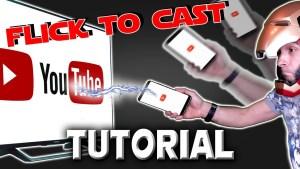 Video Tutorials – Paul Hibbert