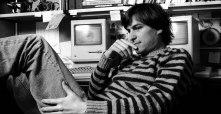 Steve-Jobs-garage