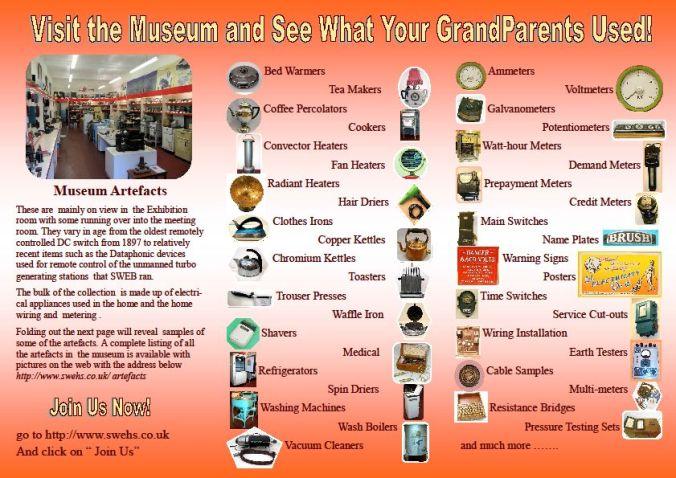 museumpub02