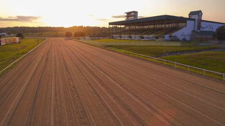 Will Rogers Downs Concludes 2019 Season With Fewer Races ...