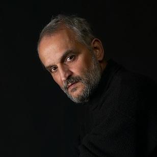 Dimitar Delchev
