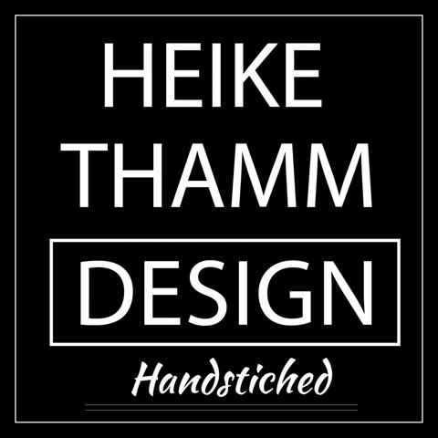 Heike Thamm