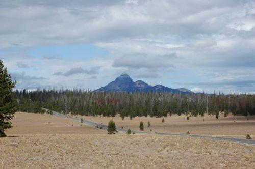 2010 0906 Crater Lake 0001