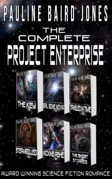 The-Complete-Project-Enterprise-Generic