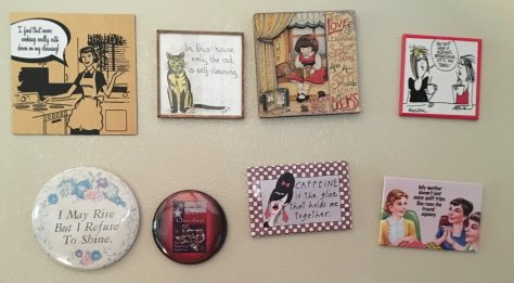 more refrigerator magnets