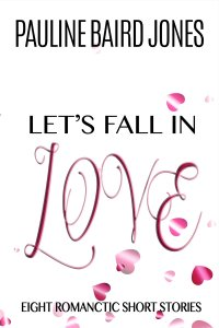 Let's Fall in Love cover