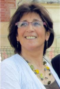 Pauline Chouteau