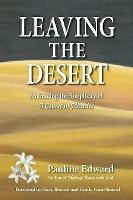Leaving the Desert