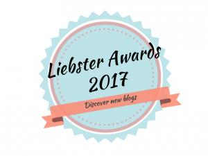 liebster-award-2017-decouvrez-de-nouveaux-blog-et-un-peu-plus-de-choses-sur-nous-23221282