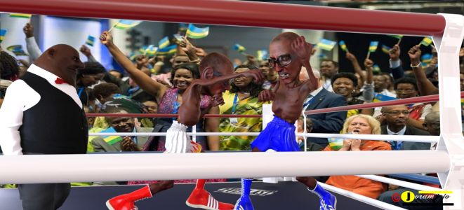 Paul Kagame Elections3