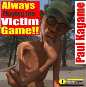 Kagame6