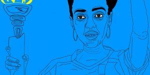Free Diane Rwigara
