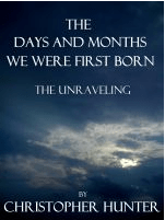 The Unraveling by Christopher Hunter