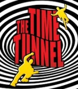 time tunnel logo