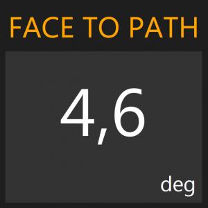 facetopath