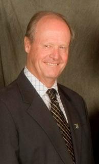 Bill Eadington