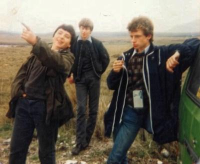 19850514-001-ie-leenane-school_trip-chrisx2_dxo