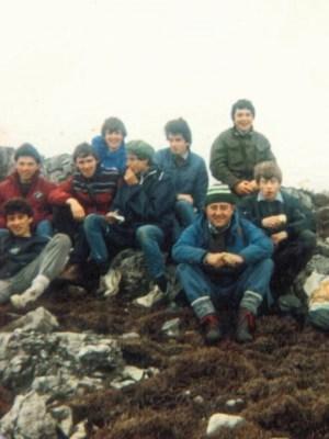 19850514-005-ie-leenane-school_trip-peak_dxo