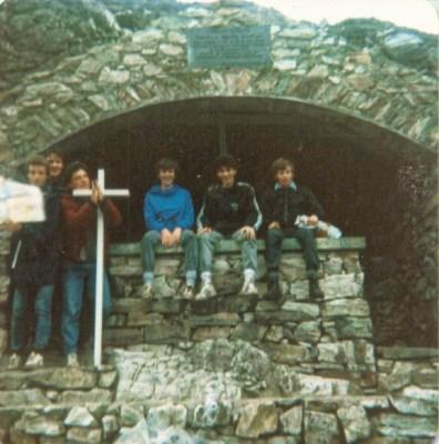19850514-006-ie-leenane-school_trip-pray_dxo