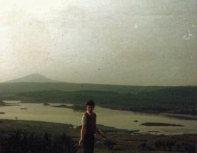19850515-001-ie-leenane-school_trip-paulvista_dxo