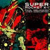 Super Rocket X-1