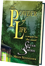 The Powder of Life