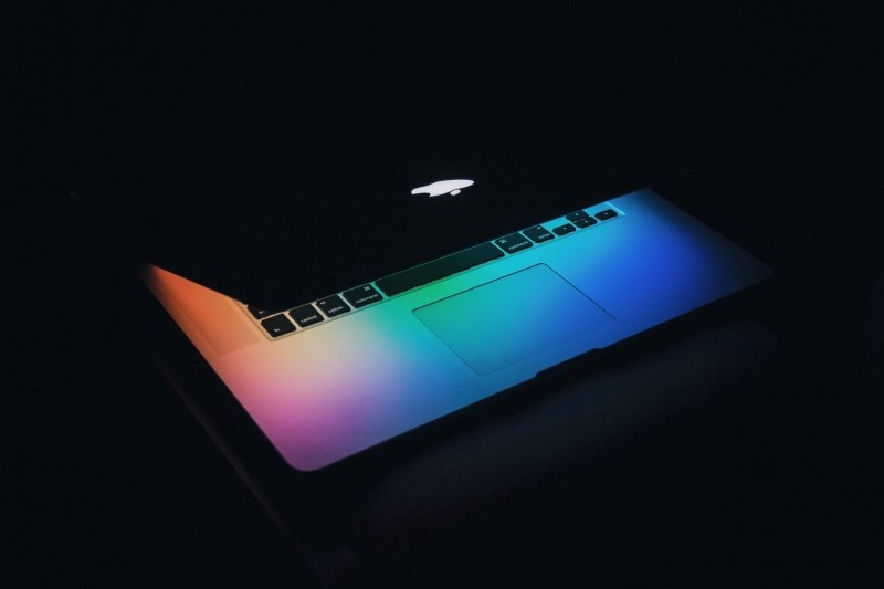 I Have Two Mac Computers-They're Both Unusable