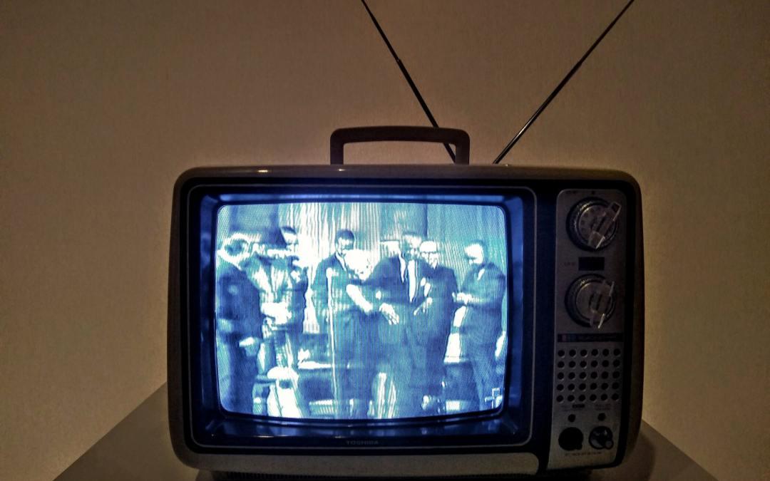 It's NOT a Great Time to Try to Sell a TV Show